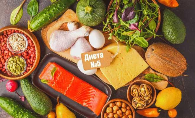 Нельзя готовить супы на мясных, рыбных и грибных бульонах. Запрещено жирное мясо и рыба, субпродукты, консервы, сало.