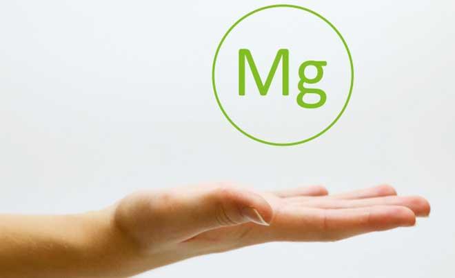 Магний выступает в качестве одного из главных борцов с переутомлением, хронической усталостью, расшатанными нервами и, конечно, стрессом