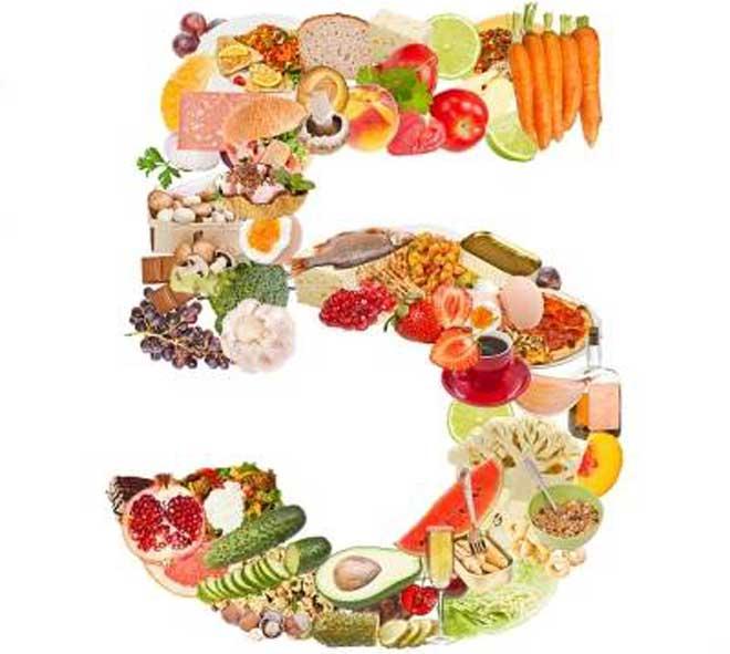 Диета стол №5 рекомендована для питания как людей с заболеваниями печени и желчного пузыря, так и для общего оздоровления.