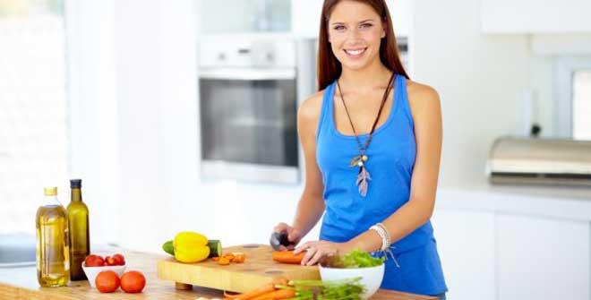 Обычно диета стол №5 назначается при холецистите, гепатите и желчнокаменной болезни.