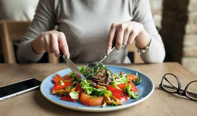 Полдники, вторые завтраки – правильные и сбалансированные перекусы между основными приемами еды.