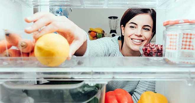 Продукты должны содержать минимальное количество калорий, поскольку в противном случае объемы частей тела будут постепенно увеличиваться.