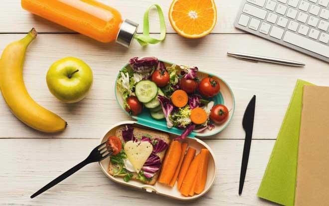 Диета правильного питания, по сути, призвана обеспечивать организм всеми необходимыми питательными веществами и микроэлементами.