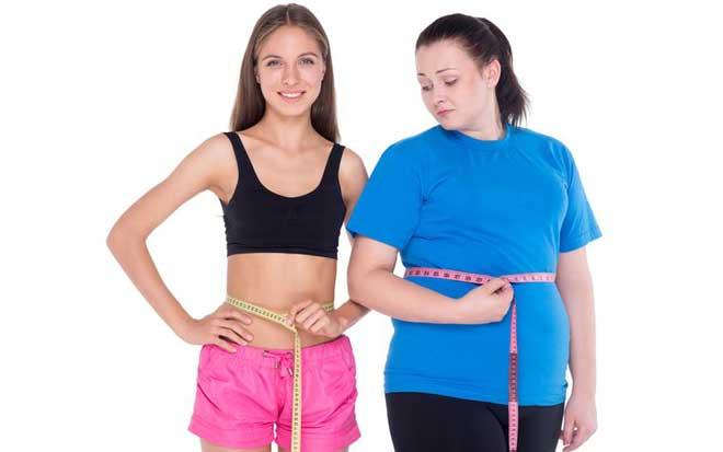 Перед тем, как садиться на овсяную диету, за неделю начни медленно отказываться от сладкого, жирного, мясного.