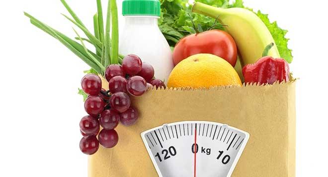 Одна из главных ошибок пп и тренировок — это грубое ограничение суточной нормы калорий.