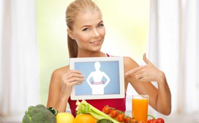 Правильное питание при занятии спортом имеет свои нюансы и тонкости.