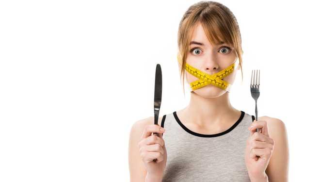Углеводы – источник топлива для нашего организма, но их переизбыток ведёт к образованию лишнего веса и различным заболеваниям эндокринной системы.