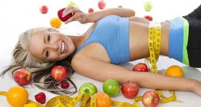 Спортивное питание дает спортсменам необходимое количество калорий, микроэлементов и витаминов.