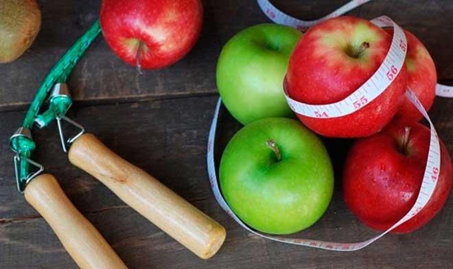 Идеальной схемой является 5-6 разовое питание с приемом пищи в небольших количествах через каждые 2-3 часа.