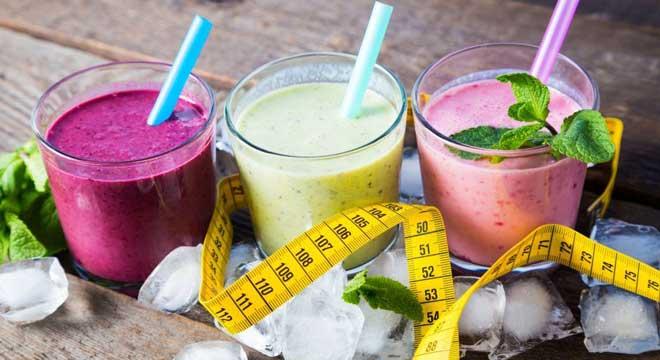 Распределение калорийности суточного рациона в течение дня зависит от времени и количества тренировочных занятий.