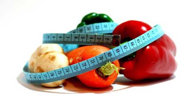 Правильное питание при занятии спортом зависит и от того, какие цели вы преследуете.