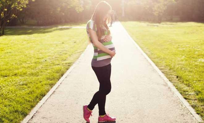 Бег трусцой прекрасно тренирует работу сердечно-сосудистой системы и повышает выносливость организма, что особенно важно для успешного течения беременности и родов.