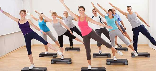 Если вы хотите получить здоровое и красивое тело, то обязательно занимайтесь кардио-тренировками на регулярной основе.