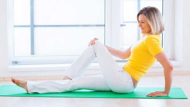Запомните, заболевание прогрессирует в разы быстрее, если у вас присутствует избыточный вес, так как в данном случае происходит двойная нагрузка на суставы.