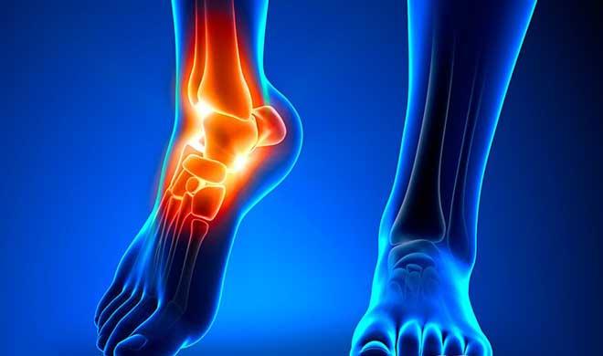 Процедуры после перелома ноги подбираются травматологом в индивидуальном порядке, учитывая состояние больного и уровень сложности перелома.