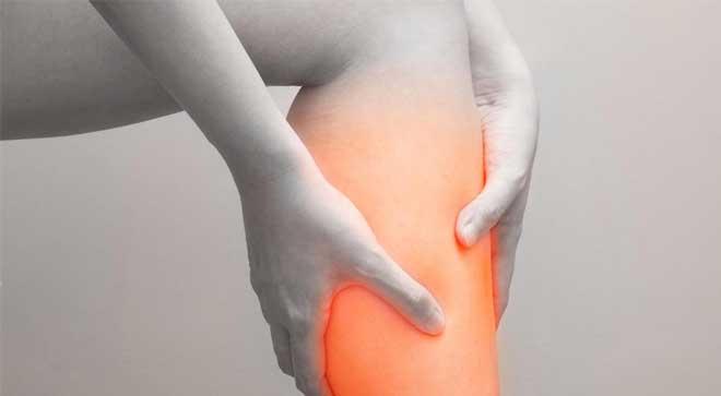 Судороги могут быть вызваны самыми разными причинами: от нарушений работы нервной системы до нехватки витаминов.