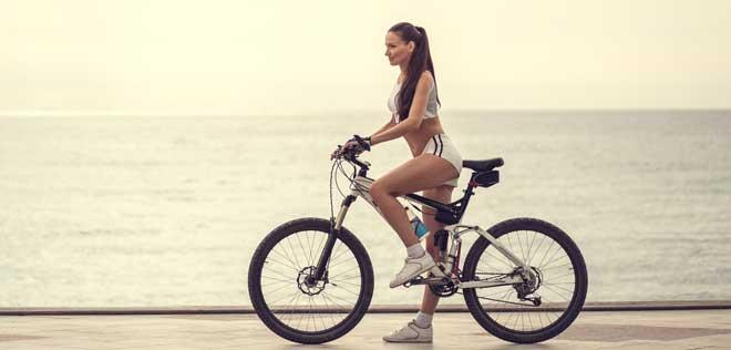 Бегая, вы не можете отрегулировать нагрузку на колени, поэтому износ коленных суставов зависит только от вашего веса.