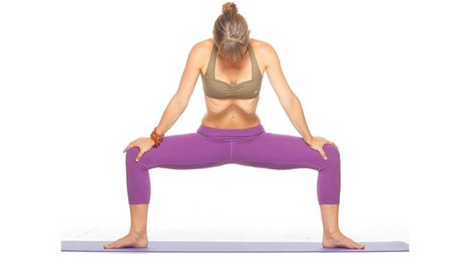 Комплекс дыхательных упражнений для похудения живота и боков в домашних условиях стоит выполнять на регулярной основе, иначе ваши усилия будут напрасными.