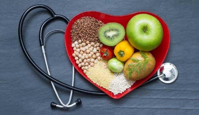 Нацелившись на активное сжигание жира, не стоит забывать, что нужно сохранить здоровье, мышцы и хорошее самочувствие.