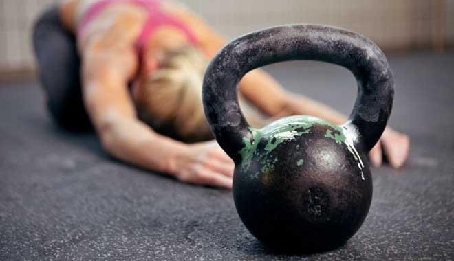 Гири – это одни из древнейших и наиболее эффективных снарядов для развития тела в мире.